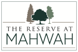 The Reserve at Mahwah